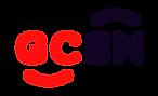 GCSN_logo.png
