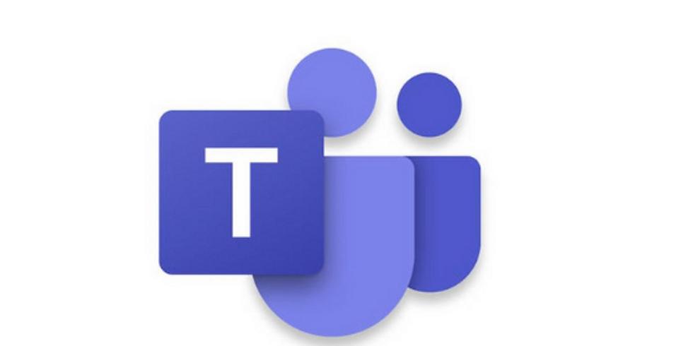 Microsoft Teams Support Registration