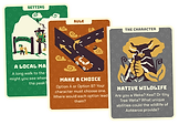 Character Cards.png