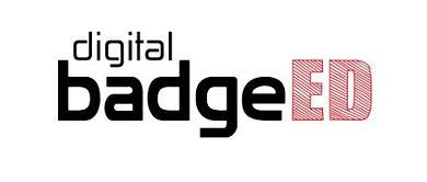 Digital Badges.JPG