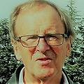 Geoff Allen.png