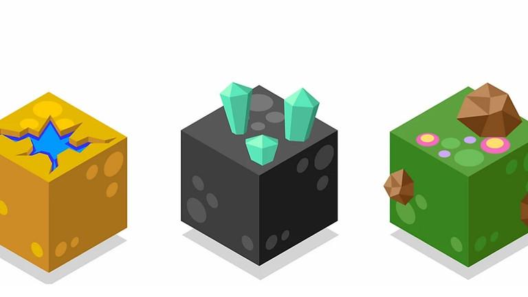 An introduction to Minecraft Education Edition (Rotorua)