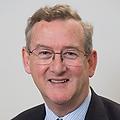 Steve Wakefield.png