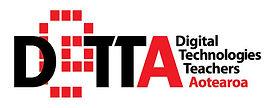 DTTA-Logo.jpg