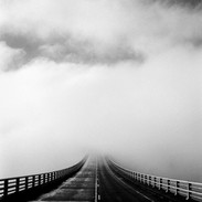 mendo bridge.jpg
