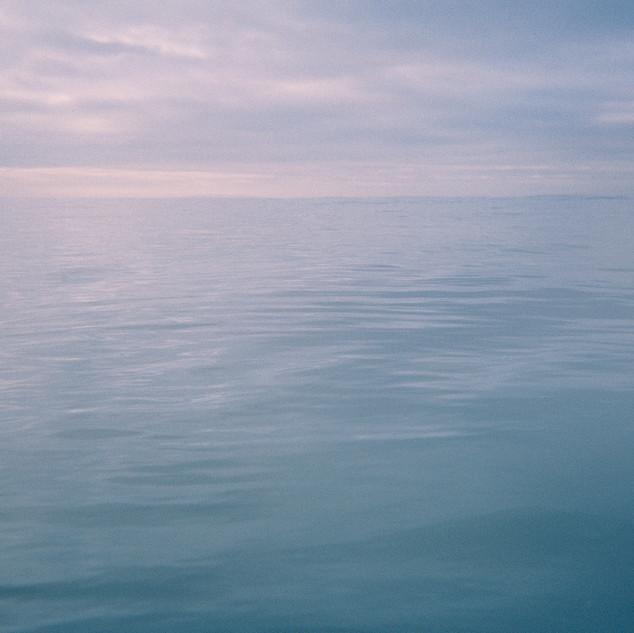 horizon line_40X.jpg