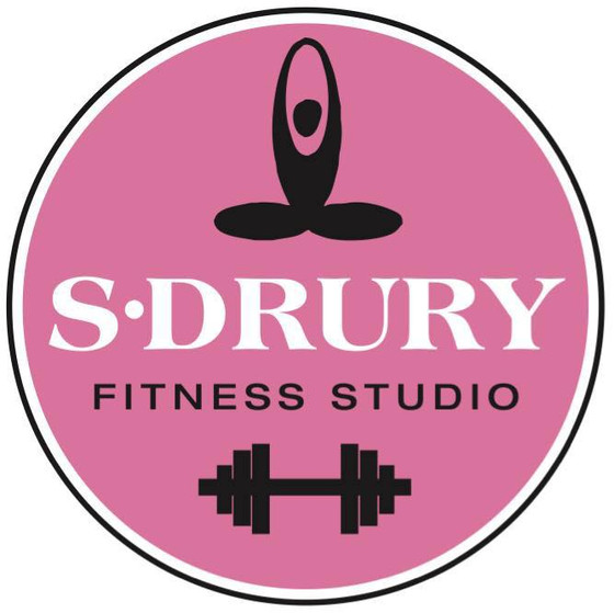 Holiday Fitness OPEN HOUSE  Thursday, December 7at6-10 pm