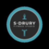 S-DRURY.png
