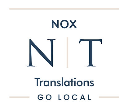 traducteur site internet