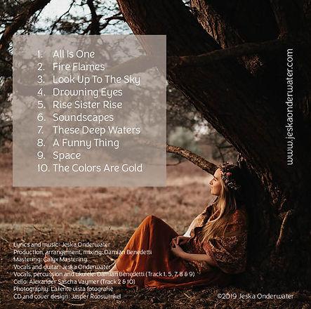 CD hoes - achterkant.jpg