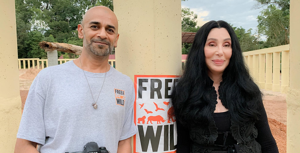 Zoobs-and-Cher_3.jpg