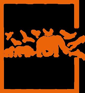 FTW-Logo-2020.png