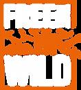 FTW-Logo-2020-white.png