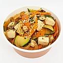 F11_DEOP BAP [au tofu végétarien]