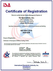 AS9120 ISO 9001 CERT 2020-2023.JPG
