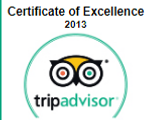 tripadvisor 2013.png
