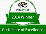 tripadvisor 2014.png