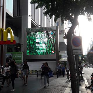 Silom Street1.jpg
