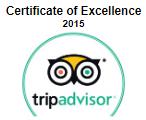 tripadvisor 2015.png