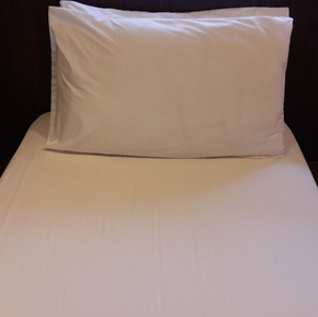 Triple Bed Ensuites