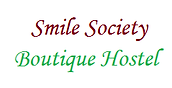 Smile Society Logo.png
