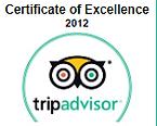 tripadvisor 2012.png