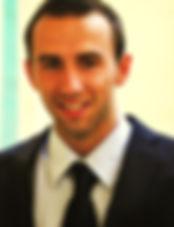 אלי ברנשטיין, מנהל השקעות ואנליסט בעציוני ניהול תיקי השקעות