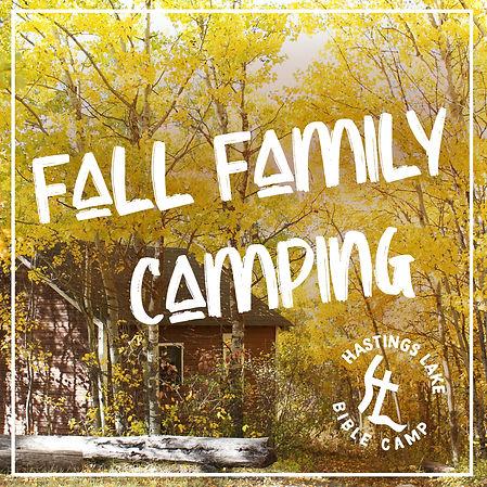 Fall Family Camp square.jpg