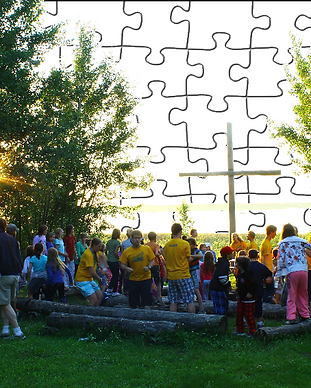 puzzle overlay photo.png