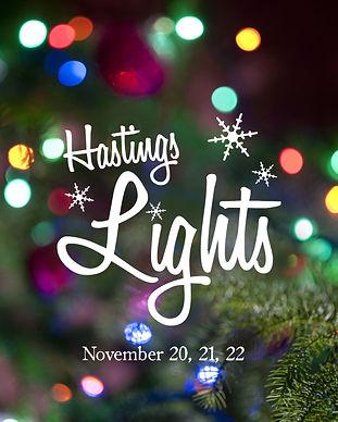 hastings lights button.jpg
