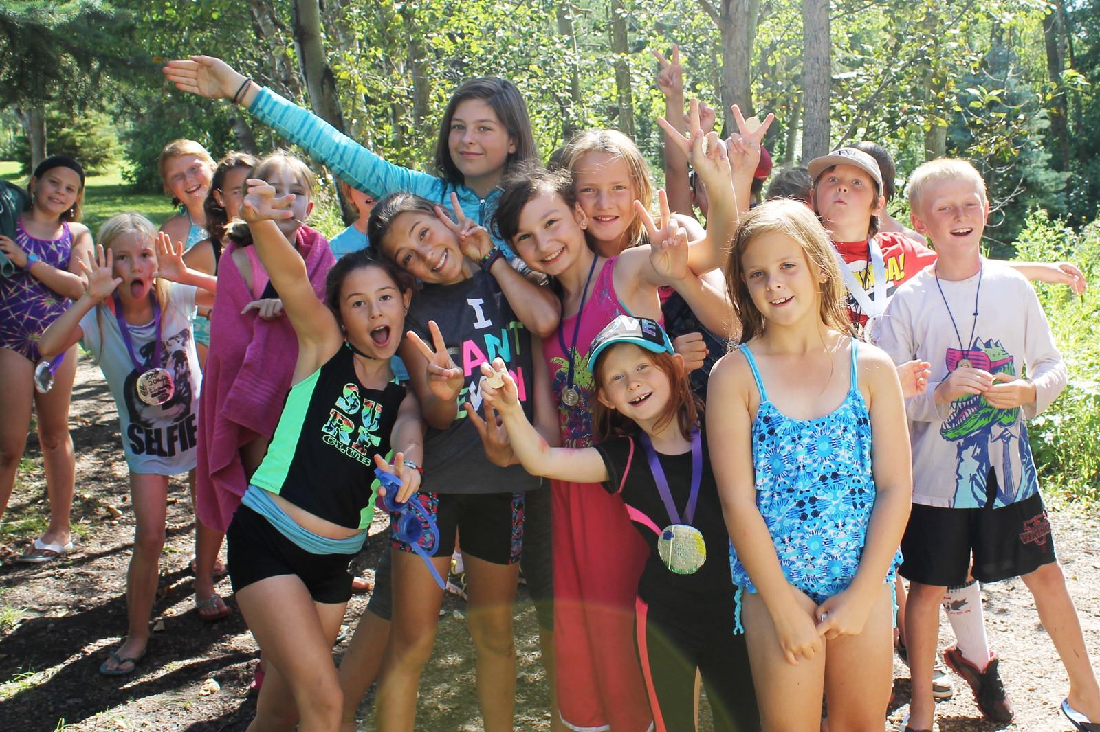 youth tiger camp kicks - HD1600×1066
