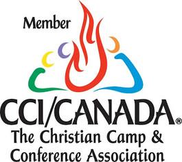 CCICanada4CPMember.JPG
