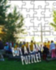 puzzle%20overlay%20photo_edited.jpg