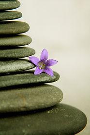 stones-4186368_1920.jpg