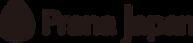 logo_02_PNG.png