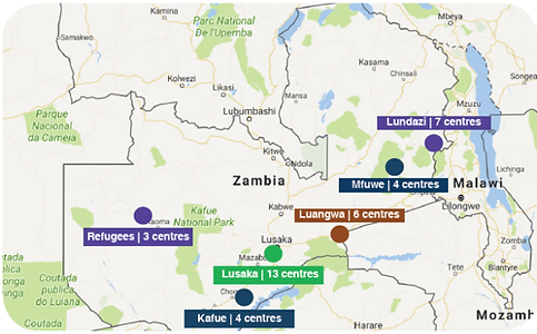 map_Zambia.png