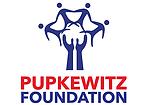 Pupkewitz-Foundation.png