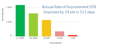infoGraph_impact1.png