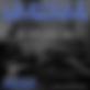 Screen Shot 2020-06-16 at 3.25.06 PM.png
