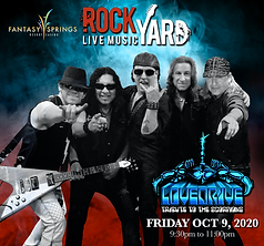 RockYard_Oct9-2020-square.png
