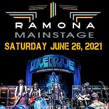 Ramona_June26-21_square.png