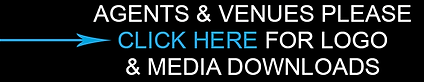 LD-Media.png