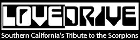 LD-logo_header1.png