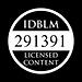 IDBLM_291391_BadgeBlack_ForDigital.png