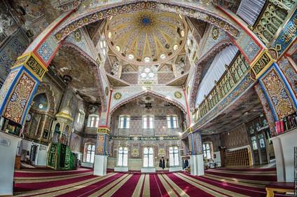 islamosfera.ru .jpg