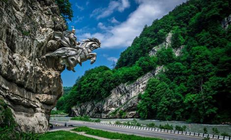 с.55_1_ tourism.alania.gov.ru.jpeg
