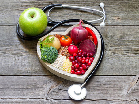 Why I Ultimately Decided to Become a Naturopathic Doctor