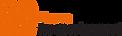 Nexus-Logo-1000px (1).png