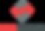 vw-logo-square.png
