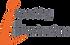 3i_Logo_big_1_600.png